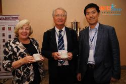 cs/past-gallery/121/probiotics-conferences-2013-conferenceseries-llc-omics-international-10-1450238522.jpg