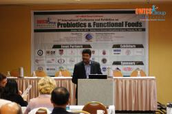 Title #cs/past-gallery/121/probiotics-conferences-2013-conferenceseries-llc-omics-international-11-1450238523