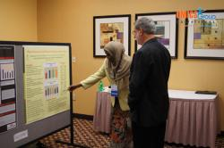 cs/past-gallery/121/probiotics-conferences-2013-conferenceseries-llc-omics-international-12-1450238523.jpg