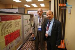 Title #cs/past-gallery/121/probiotics-conferences-2013-conferenceseries-llc-omics-international-13-1450238525