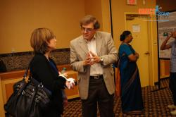 cs/past-gallery/121/probiotics-conferences-2013-conferenceseries-llc-omics-international-14-1450238526.jpg