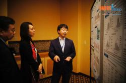 cs/past-gallery/121/probiotics-conferences-2013-conferenceseries-llc-omics-international-16-1450238526.jpg