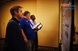 cs/past-gallery/121/probiotics-conferences-2013-conferenceseries-llc-omics-international-17-1450238527.jpg