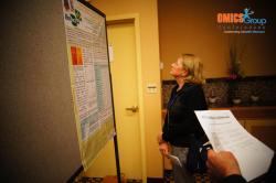 cs/past-gallery/121/probiotics-conferences-2013-conferenceseries-llc-omics-international-18-1450238527.jpg