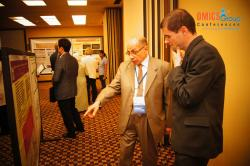 cs/past-gallery/121/probiotics-conferences-2013-conferenceseries-llc-omics-international-19-1450238530.jpg