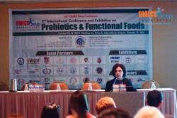 cs/past-gallery/121/probiotics-conferences-2013-conferenceseries-llc-omics-international-25-1450238546.jpg