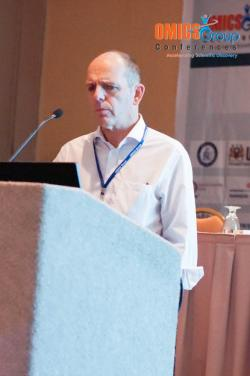 Title #cs/past-gallery/121/probiotics-conferences-2013-conferenceseries-llc-omics-international-28-1450238531