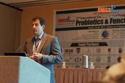 cs/past-gallery/121/probiotics-conferences-2013-conferenceseries-llc-omics-international-33-1450238535.jpg