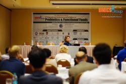 cs/past-gallery/121/probiotics-conferences-2013-conferenceseries-llc-omics-international-36-1450238537.jpg