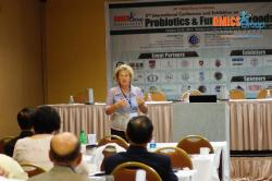 Title #cs/past-gallery/121/probiotics-conferences-2013-conferenceseries-llc-omics-international-38-1450238539