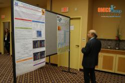 Title #cs/past-gallery/121/probiotics-conferences-2013-conferenceseries-llc-omics-international-40-1450238540
