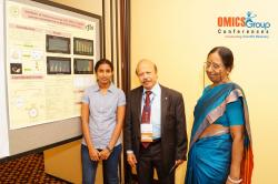 cs/past-gallery/121/probiotics-conferences-2013-conferenceseries-llc-omics-international-41-1450238541.jpg