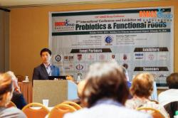 cs/past-gallery/121/probiotics-conferences-2013-conferenceseries-llc-omics-international-42-1450238541.jpg