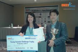 cs/past-gallery/121/probiotics-conferences-2013-conferenceseries-llc-omics-international-45-1450238545.jpg