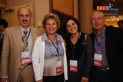 cs/past-gallery/121/probiotics-conferences-2013-conferenceseries-llc-omics-international-8-1450238522.jpg