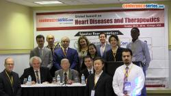 Title #cs/past-gallery/1211/heart-diseases-2016-conference-series-llc-chicago-usa-1479374357