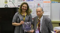 Title #cs/past-gallery/1211/yoshiaki-omura-new-york-medical-college-usa-heart-diseases-2016-conference-series-llc-chicago-usa-1480077558