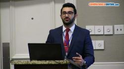Title #cs/past-gallery/1212/ahmed-abuzaanona-henry-ford--hospital-usa-conference-series-llc-cardiology-summit-2016-philadelphia-usa-1475223043