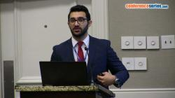 Title #cs/past-gallery/1212/ahmed-abuzaanona-henry-ford--hospital-usa-conference-series-llc-cardiology-summit-2016-philadelphia-usa-2-1475223036