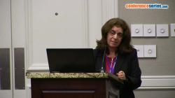 Title #cs/past-gallery/1212/sibel-catirli-enar-istanbul--university-turkey--conference-series-llc-cardiology-summit-2016-philadelphia-usa-1475222932