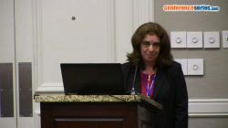 cs/past-gallery/1212/sibel-catirli-enar-istanbul--university-turkey--conference-series-llc-cardiology-summit-2016-philadelphia-usa-2-1475222927.jpg