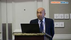 Title #cs/past-gallery/1212/yiu-fai-chen-university-of--alabama-at-birmingham-school-of--medicine-usa-conference-series-llc-cardiology-summit-2016-philadelphia-usa-2-1475222950