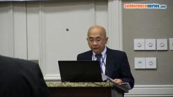 cs/past-gallery/1212/yiu-fai-chen-university-of--alabama-at-birmingham-school-of--medicine-usa-conference-series-llc-cardiology-summit-2016-philadelphia-usa-3-1475222955.jpg