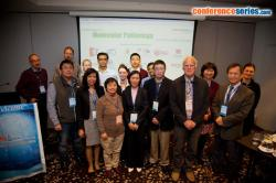 cs/past-gallery/1213/group-photo-molecular-pathology-2016-australia-conferenceseries-llc-1474044073.jpg