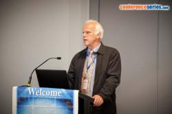 cs/past-gallery/1213/ian-macreadie-royal-melbourne-institute-of-technology-australia-molecular-pathology-2016-australia-conferenceseries-llc-2-1474044075.jpg