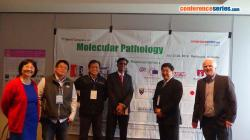 cs/past-gallery/1213/molecular-pathology-2016-australia-conferenceseries-llc-10-1474044075.jpg
