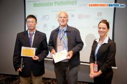 cs/past-gallery/1213/molecular-pathology-2016-australia-conferenceseries-llc-12-1474044075.jpg