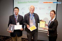 cs/past-gallery/1213/molecular-pathology-2016-australia-conferenceseries-llc-13-1474044075.jpg