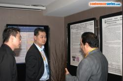 cs/past-gallery/1216/dermatology-conference-2016-conference-series-llc-melbourne-4-1488370953.jpg