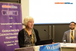 Title #cs/past-gallery/1217/anthea-tinker-king-s-college-london-uk-geriatrics2016-london-uk-conferenceseriesllc-1479818718