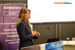 Title #cs/past-gallery/1217/eef-hogervorst-loughborough-university-uk-geriatrics2016--london-uk-conferenceseriesllc-21-1479819007