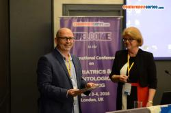 cs/past-gallery/1217/geriatrics2016-october-3-4-2016-london-uk-conferenceseriesllc-41-1479819332.jpg