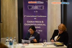 cs/past-gallery/1217/geriatrics2016-october-3-4-2016-london-uk-conferenceseriesllc-43-1479819560.jpg