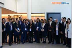 cs/past-gallery/1217/geriatrics2016-october-3-4-2016-london-uk-conferenceseriesllc-g-3-1479817718.jpg