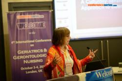 Title #cs/past-gallery/1217/gunn-tove-minde-university-of-troms--norway-geriatrics2016-london-uk-conferenceseriesllc-1479819934