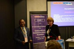 Title #cs/past-gallery/1217/isaac-m-danat-university-of-wolverhampton-uk-geriatrics2016-london-uk-conferenceseriesllc-24-1479820278