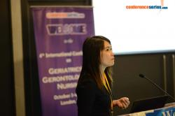 Title #cs/past-gallery/1217/jiraporn-srion-vajira-hospital--thailand-geriatrics2016-london-uk-conferenceseriesllc-1479820810