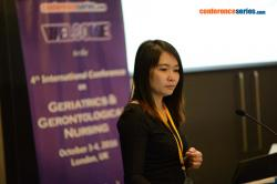 Title #cs/past-gallery/1217/jiraporn-srion-vajira-hospital--thailand-geriatrics2016-london-uk-conferenceseriesllc-2-1479820706