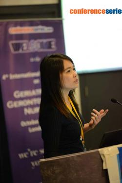 cs/past-gallery/1217/jiraporn-srion-vajira-hospital--thailand-geriatrics2016-london-uk-conferenceseriesllc-4-1479820735.jpg