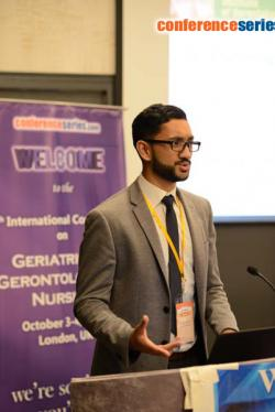 cs/past-gallery/1217/labib-hussain-king-s-college-london-uk-geriatrics2016-london-uk-conferenceseriesllc-12-1479820860.jpg