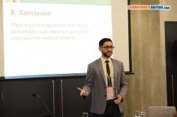 cs/past-gallery/1217/labib-hussain-king-s-college-london-uk-geriatrics2016-london-uk-conferenceseriesllc-19-1479820890.jpg