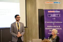 cs/past-gallery/1217/labib-hussain-king-s-college-london-uk-geriatrics2016-london-uk-conferenceseriesllc-20-1479820906.jpg
