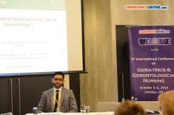 Title #cs/past-gallery/1217/labib-hussain-king-s-college-london-uk-geriatrics2016-london-uk-conferenceseriesllc-7-1479820843