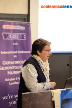 cs/past-gallery/1217/laura-calza-university-of-bologna-italy-geriatrics2016-london-uk-conferenceseriesllc-4-1479820928.jpg