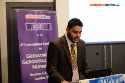 Title #cs/past-gallery/1217/osama-y-alshogran-jordan-university-of-science-and-technology-jordan-geriatrics2016-london-uk-conferenceseriesllc-1479821147