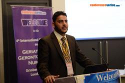cs/past-gallery/1217/osama-y-alshogran-jordan-university-of-science-and-technology-jordan-geriatrics2016-london-uk-conferenceseriesllc-3-1479821104.jpg